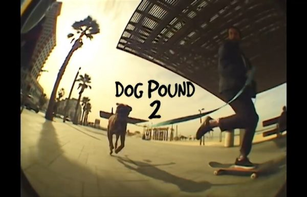 DOGPOUND2 – Full Video