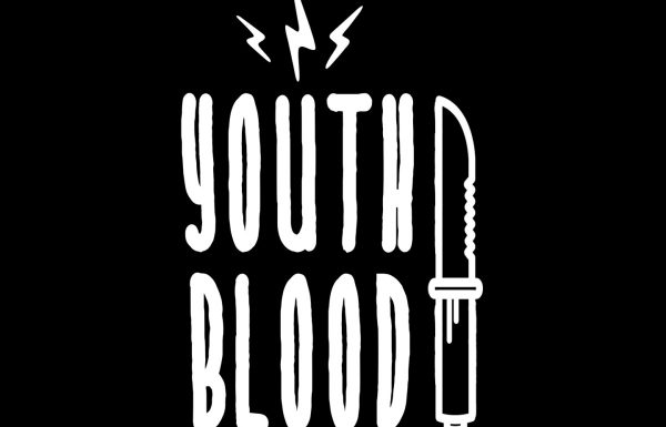 youth blood – Full video